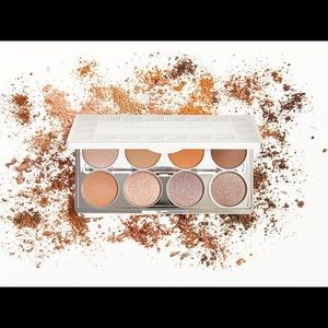 PANCHROMATIC PALETTE - NUDE INTUITIVE VISION